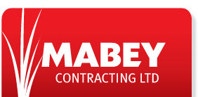 Mabey Contracting Ltd